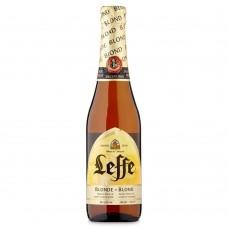 LEFFE Blond 6,6% 0.33L