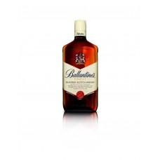 Viskijs BALLANTINE'S, 40%, 1 l
