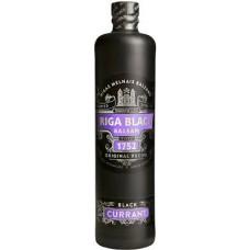 Riga Black Balsam Currant 30% 0,5