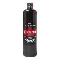 Riga Black Balsam Element 40% 0.7