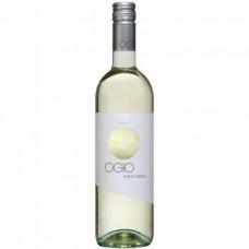 OGIO Pinot Grigio 12% 0.75L