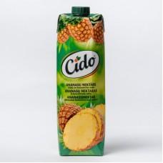 CIDO Ananasu, 1L