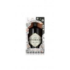 Hendricks Gift Pack 41.4% 0.7