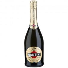 Martini Prosecco 11.5% 0.75L