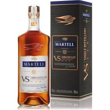 MARTELL V.S. 40% 0.7L