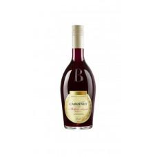 Bostavan Gold Cabernet Sauvignon 0.75