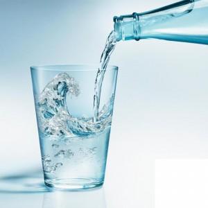 Ūdens