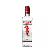 Beefeater 1.0l  40%
