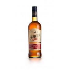 Barbuda Rum Spiced 35% 0.7