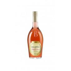 Bostavan Gold Rose Merlot 0.75