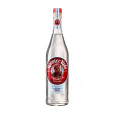 Rooster Rojo Blanco 100% Agave 38% 0.7