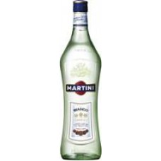 Vermuts MARTINI Bianco 15% 1.0