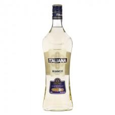 ITALIANA Bianco 14,5% 1L
