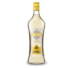 ITALIANA Lemon 14,5% 1L