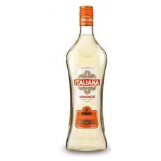 ITALIANA Orange 14,5% 1L