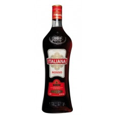 ITALIANA Rosso 14,5% 1L