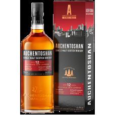 Auchentoshan12YO Malt 40% 0.7