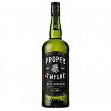 Proper Twelve 40% 0.7L