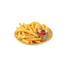 Frī kartupeļu mērce